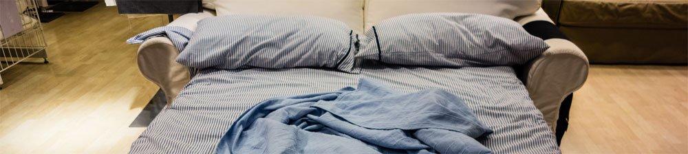 klappbett g stebett empfehlungen und beratung. Black Bedroom Furniture Sets. Home Design Ideas